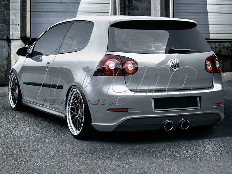 vw golf 5 sonic body kit. Black Bedroom Furniture Sets. Home Design Ideas