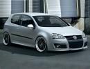 VW Golf 5 Sonic Body Kit