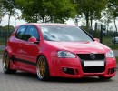 VW Golf 5 Wide Body Kit XTreme