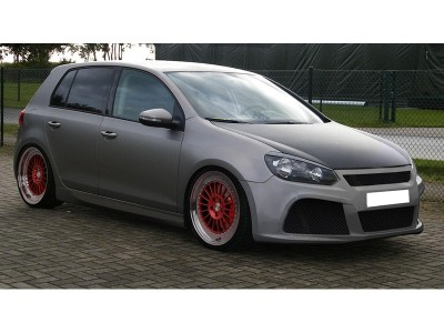 VW Golf 6 Bara Fata Nexus