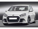 VW Golf 6 Body Kit C2