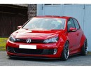 VW Golf 6 GTI Liberty-Look Body Kit
