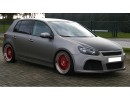 VW Golf 6 Nexus Frontstossstange