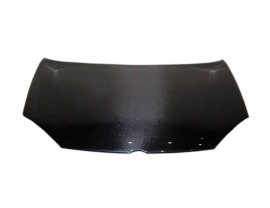 VW Golf 6 OEM-Look Carbon Fiber Hood