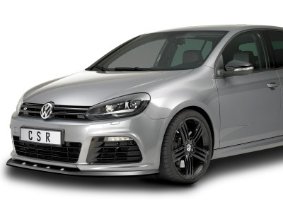 VW Golf 6 R32 Extensie Bara Fata Citrix