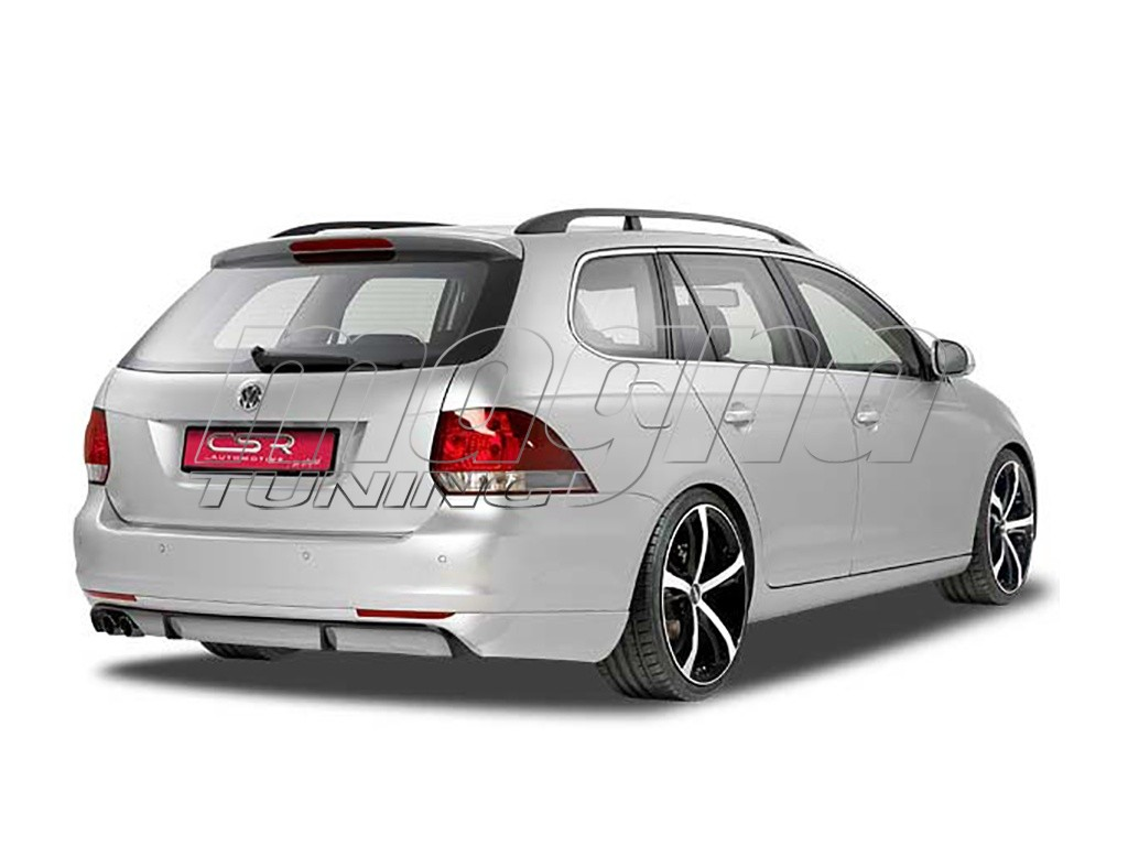 vw golf 6 variant cronos hatso lokharito toldat. Black Bedroom Furniture Sets. Home Design Ideas