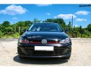 VW Golf 7 Body Kit GTI-Look