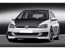 VW Golf 7 C2 Body Kit