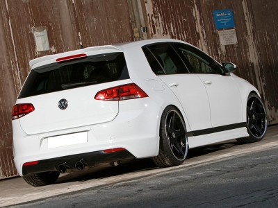 VW Golf 7 Eleron Intenso