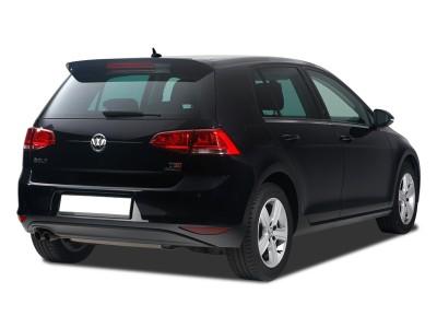 VW Golf 7 Eleron RX2