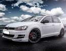 VW Golf 7 Extensie Bara Fata Enos
