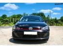 VW Golf 7 GTI-Look Body Kit