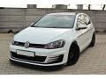 VW Golf 7 GTI Master Body Kit