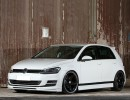 VW Golf 7 Intenso Body Kit