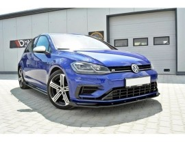 VW Golf 7 R Facelift Nexus Body Kit