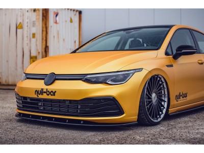 VW Golf 8 Body Kit MX