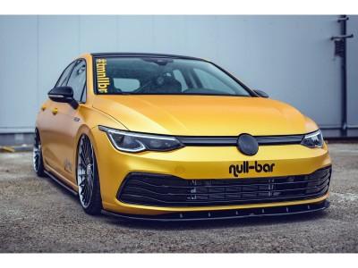 VW Golf 8 Extensie Bara Fata MX