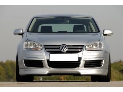 VW Jetta 5 Extensie Bara Fata Recto