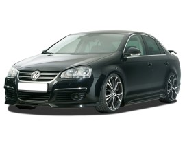 VW Jetta 5 R-Style Side Skirts