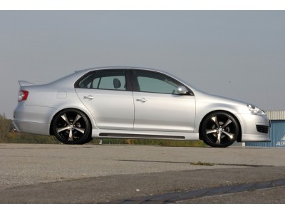 VW Jetta 5 Recto Seitenschwellern