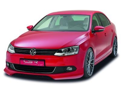 VW Jetta 6 Extensie Bara Fata NewLine