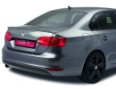 VW Jetta 6 NewLine Rear Wing