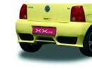 VW Lupo 6X Bara Spate XXL-Line
