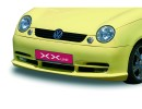 VW Lupo 6X Body Kit XXL-Line
