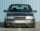 VW Passat 35i B3 Body Kit RS-Look