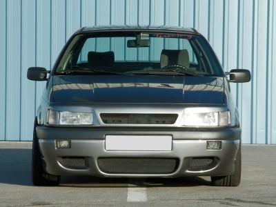 VW Passat 35i B3 RS-Look Front Bumper