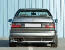 VW Passat 35i B3 RS-Look Rear Bumper Extension