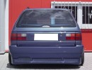 VW Passat 35i B3 Variant Intenso Rear Bumper Extension