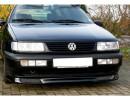 VW Passat 35i B4 I-Tech Front Bumper Extension