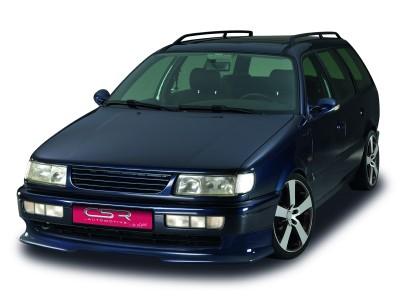 VW Passat 35i B4 NewLine Front Bumper Extension