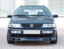 VW Passat 35i B4 Razor Front Bumper Extension