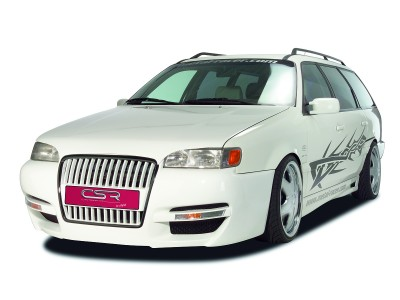 VW Passat 35i B4 SF-Line Front Bumper