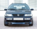 VW Passat 35i B4 Variant Razor Body Kit