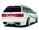 VW Passat 35i B4 XL-Line Side Skirts