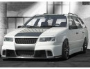 VW Passat 35i Variant Flash Body Kit