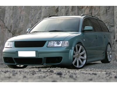 VW Passat 3B Bara Fata RS4-Look