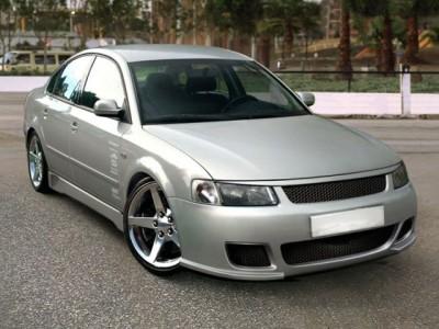 VW Passat 3B Bara Fata Sport