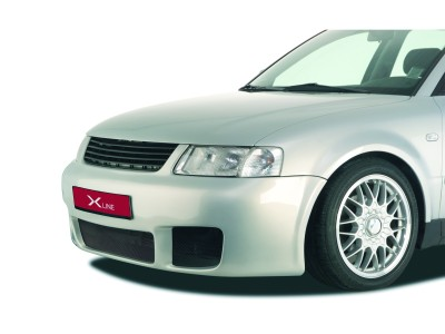 VW Passat 3B Bara Fata XL-Line