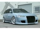 VW Passat 3B Bara Fata XT
