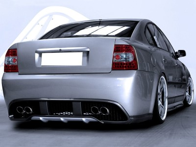 VW Passat 3B Bara Spate GTS