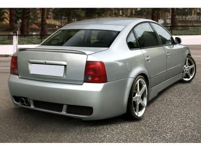 VW Passat 3B Bara Spate Sport