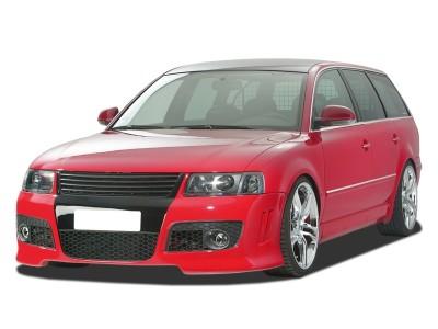 VW Passat 3B Body Kit GTI