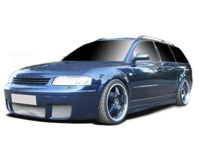 VW Passat 3B Body Kit Thor
