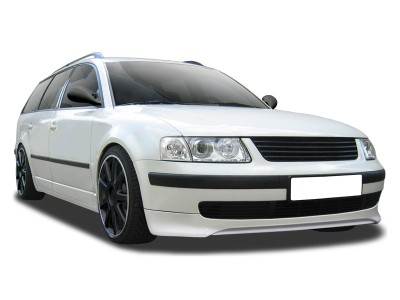 VW Passat 3B Extensie Bara Fata NewStyle