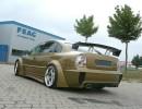 VW Passat 3B Limousine RaceStyle Rear Bumper