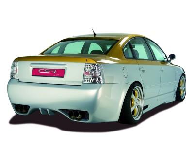 VW Passat 3B Limousine XXL-Line Rear Bumper